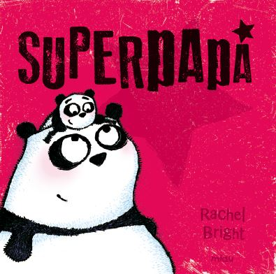 Superpapá 1 vol.